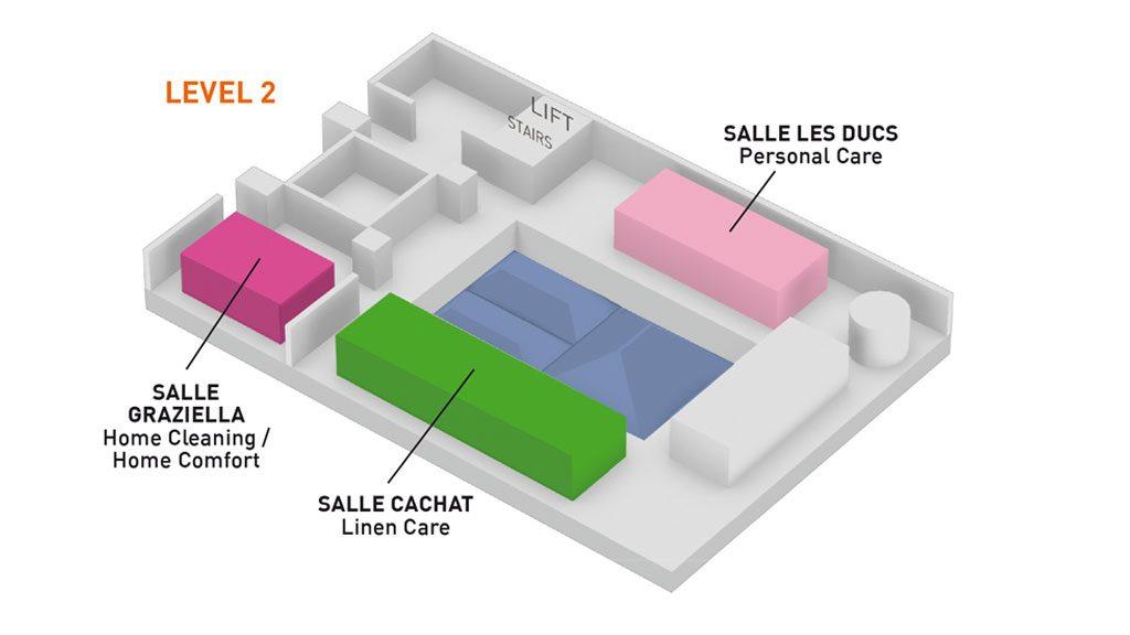 infographie 3D