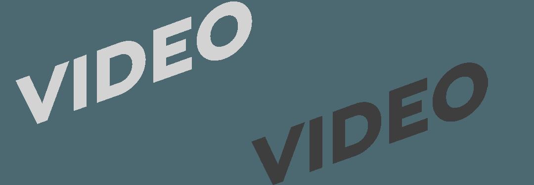 vidéo graphiste Lyon Paris