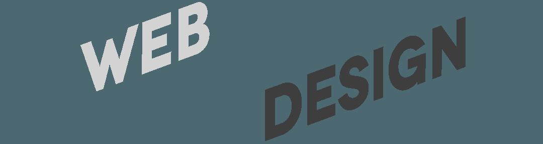 Web Design Lyon Paris
